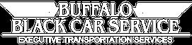 Buffalo Black Car Service
